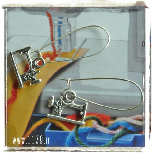 orecchini-charm-macchina-da-cucire-sewing-machine--earrings-1129