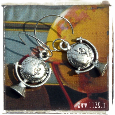 orecchini-charm-mappamondo-world-map-earrings-1129