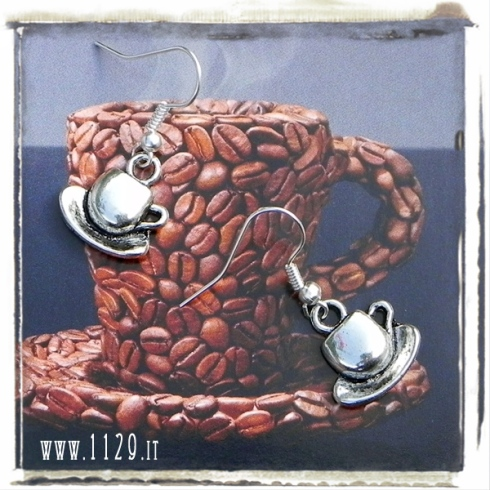 orecchini-tazzina-caffe-coffee-cup-earrings-1129