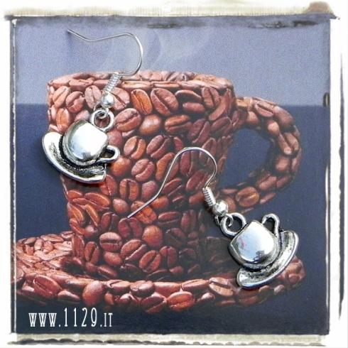 orecchini-tazzina-caffe-coffee-cup-earrings-1129