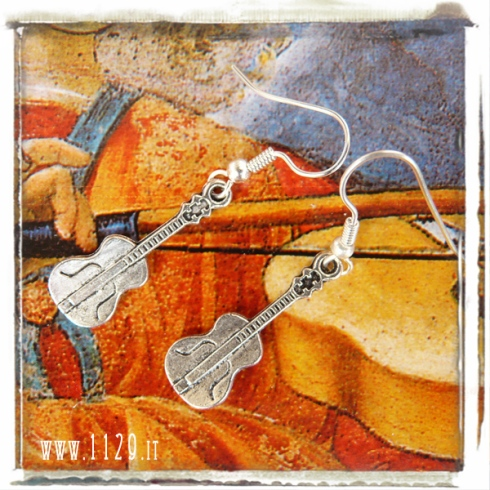 orecchini_charm_chitarra-guitar-earrings-1129