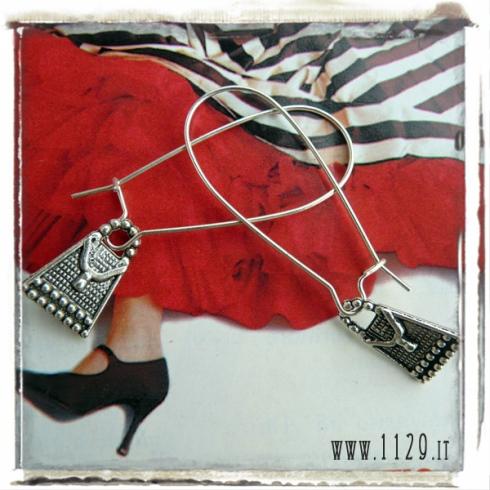 borsa-orecchini-charms-1129