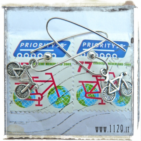 orecchini-charm-bicicletta-bicycle-earrings-1129