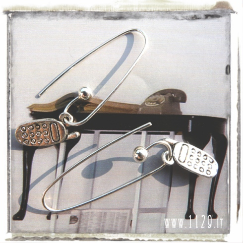 orecchini-charm-telefono-cellulare-mobile-phone-earrings