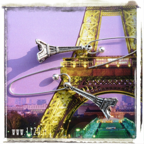 orecchini-charm-tour-eiffel-parigi-paris-earrings