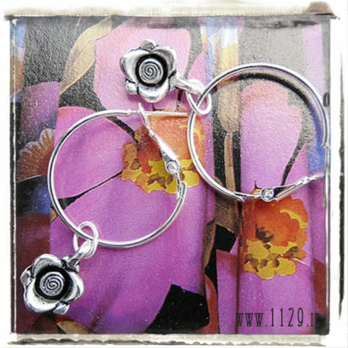 orecchini-charm_rosa-rose-earrings-1129