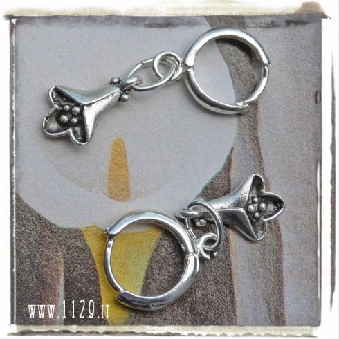 orecchini_charm_fiore-flower-earrings-1129