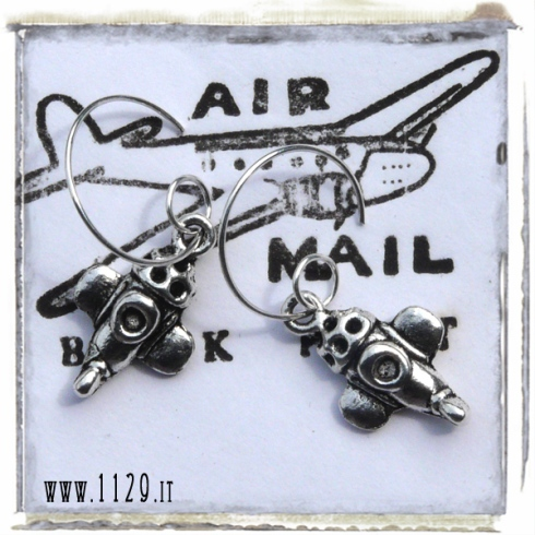 orecchini-charm-aereoplano-airplane-earrings-1129
