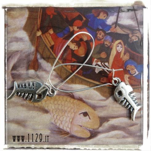 orecchini-charm-lisca-di-pesce-fish-bones-earrings-1129
