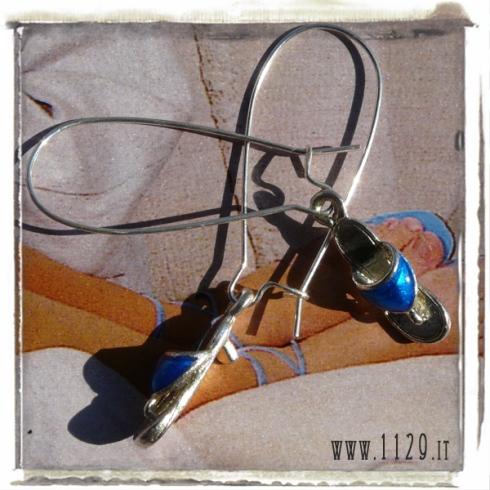 sabot01-orecchini-charms-1129