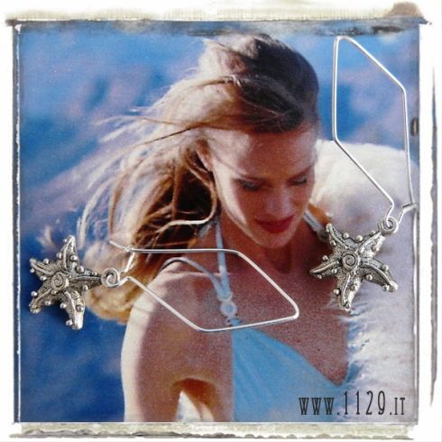 orecchini-charm-stella-marina-sea-star-earrings-1129