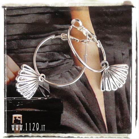 orecchini-charm-ventaglio-earrings
