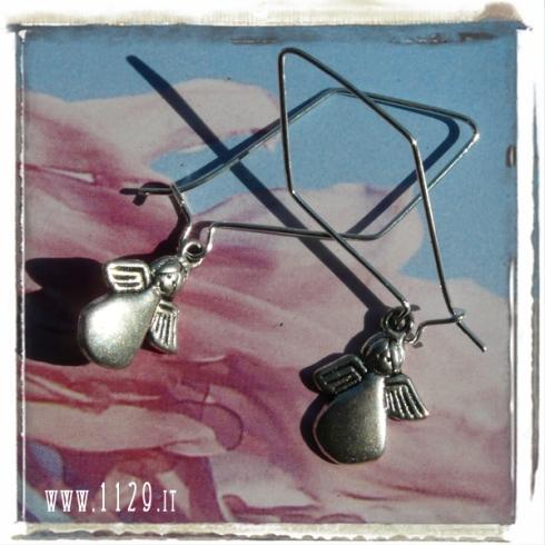 orecchini-charm-angelo-angel-web-earrings