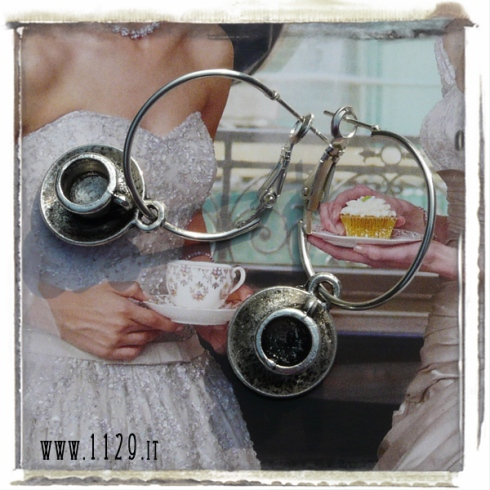 orecchini-charm-tazza-caffe-the-tea-cup-earrings