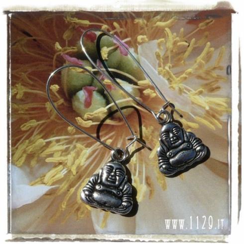 orecchini_charm_buddha-20x18