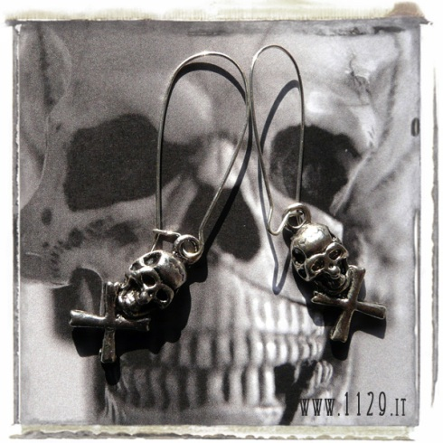 orecchini_charm_earrings-teschio-skull-25x10
