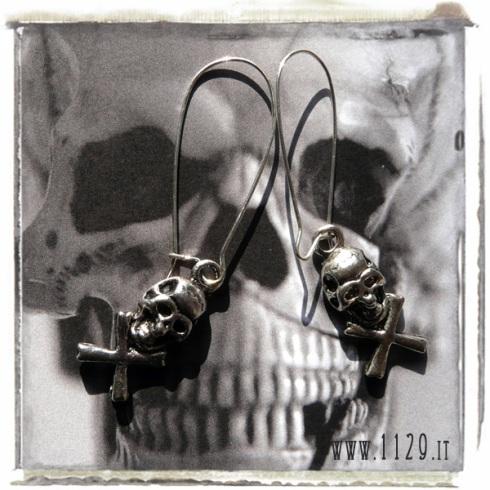 orecchini_charm_earrings-teschio-skull-25x10