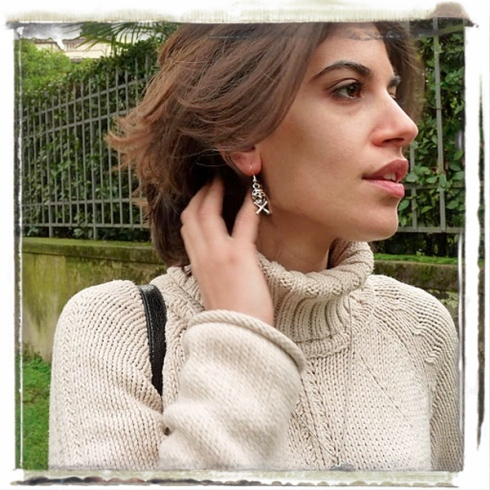 valeria-priston-orecchini-charm-teschio