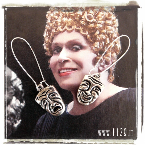 orecchini-charm-maschera-teatro-drama-mask-earrings-1129