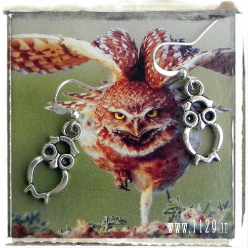 orecchini-charm-gufo-owl-traf-earrings-1129