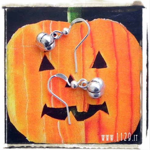 orecchini-charm-zucca-pumpkin-halloween-earrings-1129