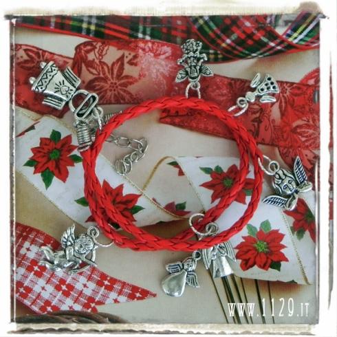 bracciale-rosso-doppio-angeli-bracelet-1129