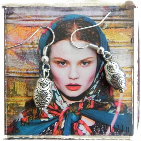 Orecchini e gioielli 1129design ispirazioni e for Ka international tessuti arredamento