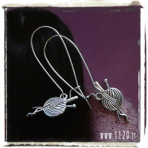 orecchini-earrings-charms-gomitolo01-20x12