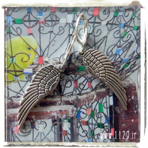 orecchini-ciondolo-ali-angelo-angel-wings-charms-earrings-1129