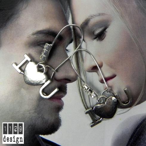 orecchini-ciondolo-I-love-you-cuore-charms-heart-earrings-1129